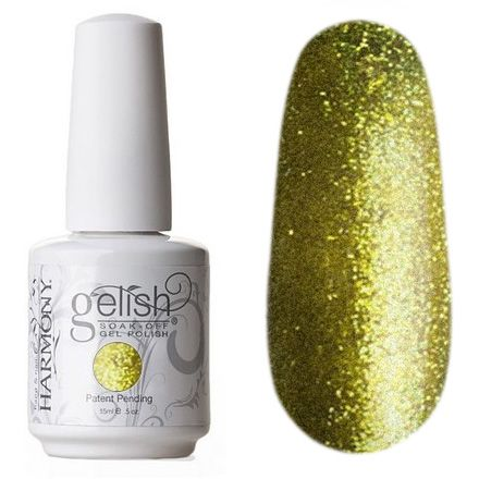 картинка Harmony Gelish 01429 Shake Your Money Maker от магазина Hit-Nail.ru