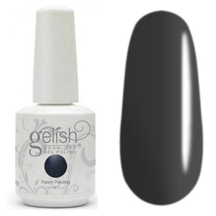 картинка Harmony Gelish 01537 My Favorite Bleue-tique от магазина Hit-Nail.ru