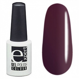 Gel Polish Expert Colour 008 Marsala 5 мл
