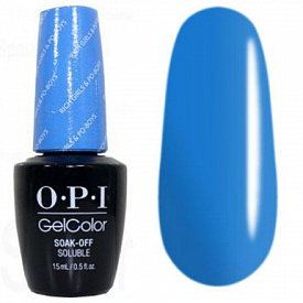 Bluesky GelColor N61 Rich Girls & Po-Boys