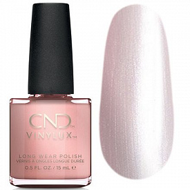 Лак CND Vinylux 150 Strawberry Smoothie, 15 мл