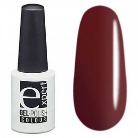 Gel Polish Expert Colour 010 Garnet 5 мл