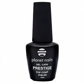 Top FIX Planet Nails PRESTIGE