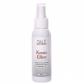 Кератолитик Tale Beauty Laboratory Kerato Effect 100 мл