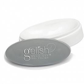 Gelish DIP French Dip Container