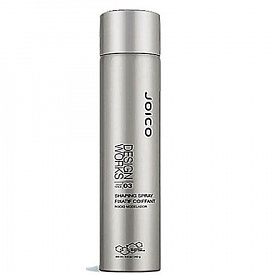 ДЖ-402: Joico Design Works Shaping spray 300 мл