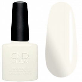 CND Shellac 92780 White Wedding 7,3 мл