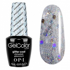 OPI GelColor T60 Which is Which 15 мл