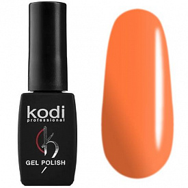 Kodi Gel Polish 77