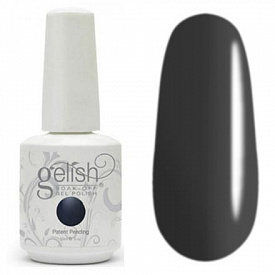 Harmony Gelish 01537 My Favorite Bleue-tique