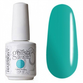 Harmony Gelish 01555 Radiance is My Middlr Name