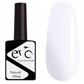 Биогель Evo gel 003 Natural White 12 мл