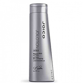 ДЖ-401: Joico JoiLotion Sculpting Lotion 300 мл