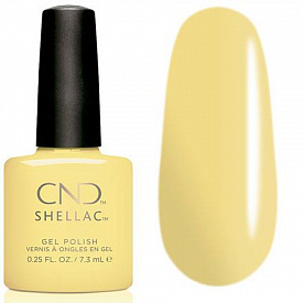CND Shellac 92225 Jellied