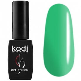 Kodi Gel Polish 118