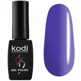 Kodi Gel Polish 140
