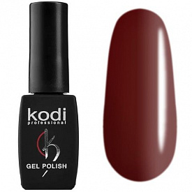 Kodi Gel Polish 110